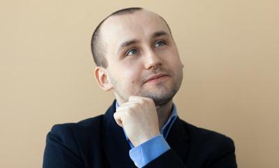Kamil Słomka