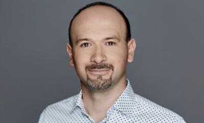 Radosław Kępa