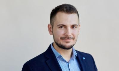 Jakub Bilski
