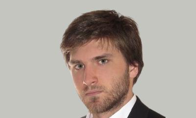 Andrzej Ermel